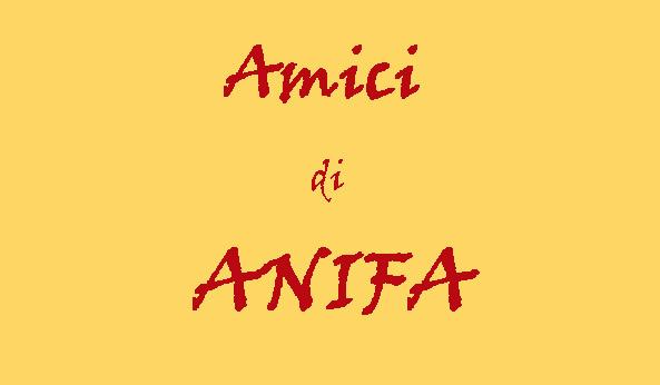 Amici Anifa